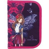 Фото Пенал Kite Winx Fairy couture W18-622