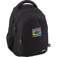 Фото Рюкзак Kite Education Maui K19-8001M-2