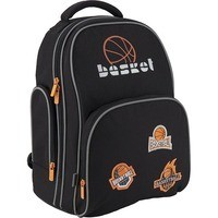 Фото Рюкзак Kite Education Basketball K19-705S-2