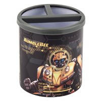 Фото Стакан-подставка Kite Transformers BumbleBee TF19-106
