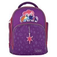 Фото Рюкзак Kite My Little Pony 15,5 л LP20-706S