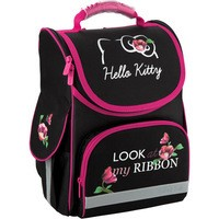 Фото Рюкзак Kite Hello Kitty 11,5 л HK20-501S