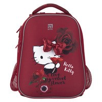 Фото Рюкзак Kite Hello Kitty 16 л HK20-531M